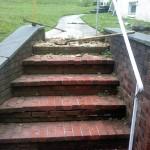 f2-Brick-Steps-&-Flag-Stone