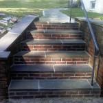 f3-Brick-Steps-&-Flag-Walk-