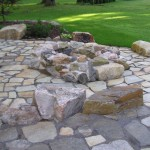 fNatural-Stone-Patio